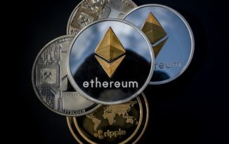 how to buy ethereum with no fees