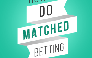 matched betting reviews