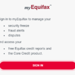 How To Remove Fraud From Equifax Credit Report