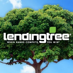 Is Lendingtree a Hard Inquiry?